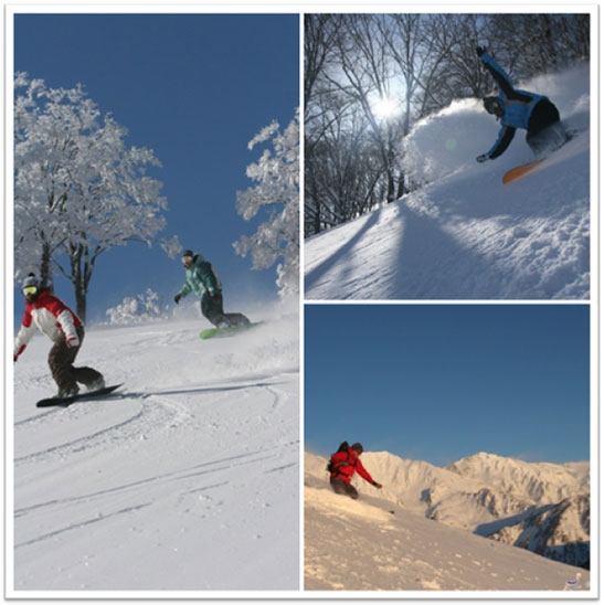 news-ski-resort-01