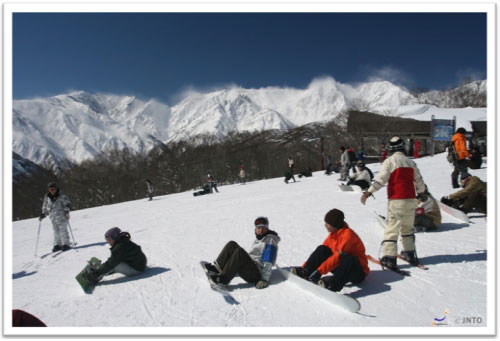 news-ski-resort-02