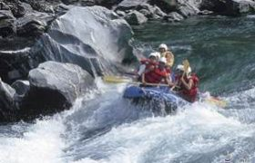 news-water-activities-2014-05