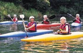 news-water-activities-2014-06