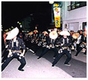 activity-festival-45