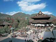 Attractions-Nagano-01