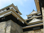 attractions-ehime-02