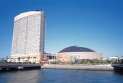 attractions-fukuoka-01