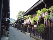 attractions-gifu-02