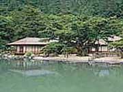 attractions-kagawa-02