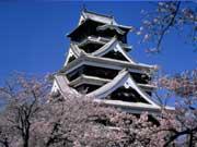 attractions-kumamoto-01