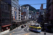 attractions-nagasaki-02