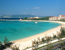 attractions-okinawa-02