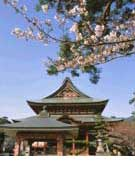 attractions-yamanashi-02