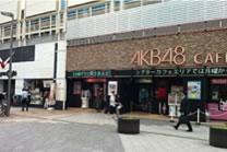 news-Akihabara-2014-02