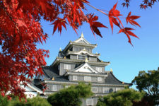 news-autumn-castle-view-05