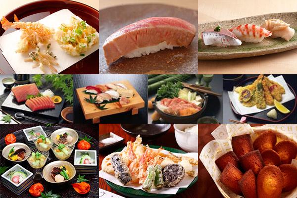 เสน่ห์อีกประการหนึ่งของญี่ปุ่น อาจจะกล่าวได้ว่า อยู่ที่รสโอชะของอาหาร อันมีแหล่งผลิต  จากวัตถุดิบธรรมชาติ คือท้องทุ่งนา ไร่ผักผลไม้ ...