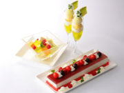 news-japan-food-dessert-06