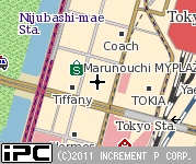 news-japan-food-ginza-marunouchi-03