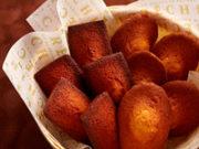 news-japan-food-ginza-marunouchi-04