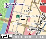 news-japan-food-ginza-marunouchi-06