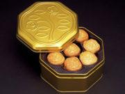 news-japan-food-ginza-marunouchi-07