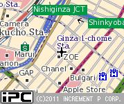 news-japan-food-ginza-marunouchi-12