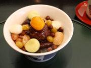 news-japan-food-ginza-marunouchi-15