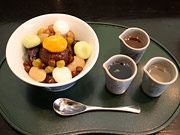 news-japan-food-ginza-marunouchi-16