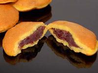 news-japan-food-ginza-marunouchi-18
