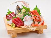 news-japan-food-izakaya-03