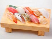 news-japan-food-izakaya-04