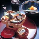 news-japan-food-kaiseki-03