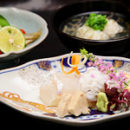 news-japan-food-kaiseki-06