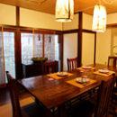 news-japan-food-kaiseki-07