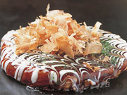 news-japan-food-okonomiyaki-06