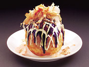 news-japan-food-okonomiyaki-08