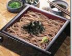 news-japan-food-original-09