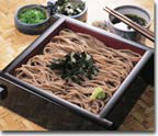 news-japan-food-original-09