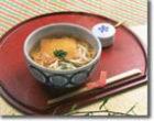news-japan-food-original-10