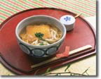 news-japan-food-original-10