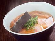 news-japan-food-ramen-02