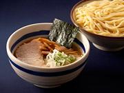 news-japan-food-ramen-08