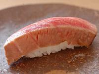 news-japan-food-sushi-02