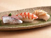 news-japan-food-sushi-05