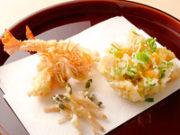 news-japan-food-tempura-02