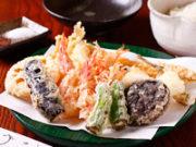 news-japan-food-tempura-04