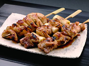 news-japan-food-yakitori-02