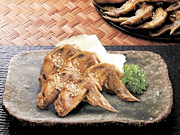 news-japan-food-yakitori-03