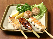 news-japan-food-yakitori-06