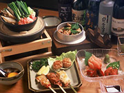 news-japan-food-yakitori-07