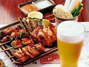 news-japan-food-yakitori-08