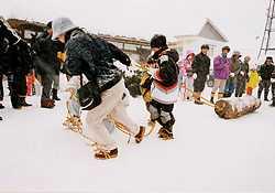 snow-festival-24