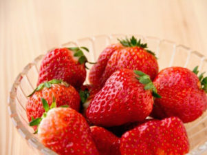 strawberry-in-japan-04